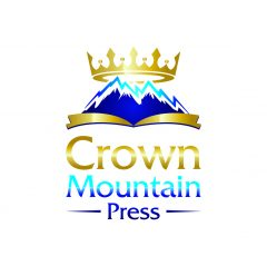 Crown Mountain Press